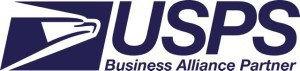 USPS-Business-Alliance-Partnership-Logo-