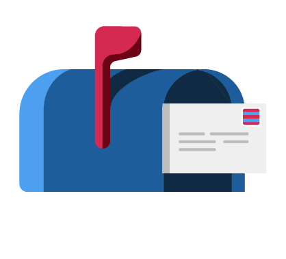 Direct Mail Design Basics