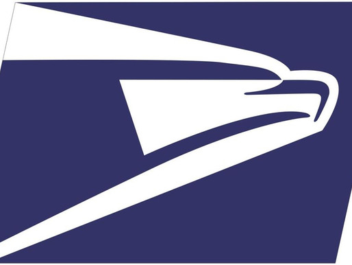 Postal Service Announces New Five Day Delivery Schedule