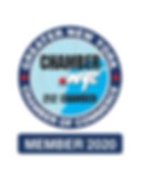 2020 Chamber Member Logo.jpg