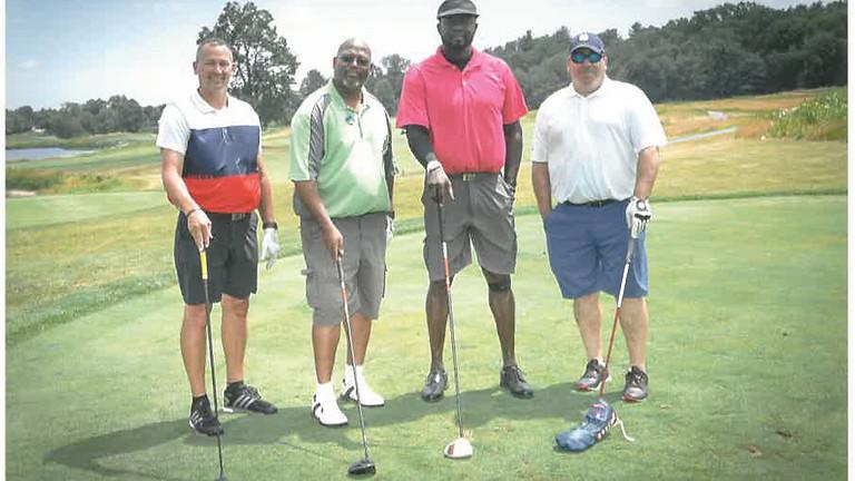 GNEMSDC Supplier Diversity Golf Classic 2019 (1)