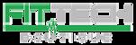 FTB-Logo-Options-1-2-450x150.png