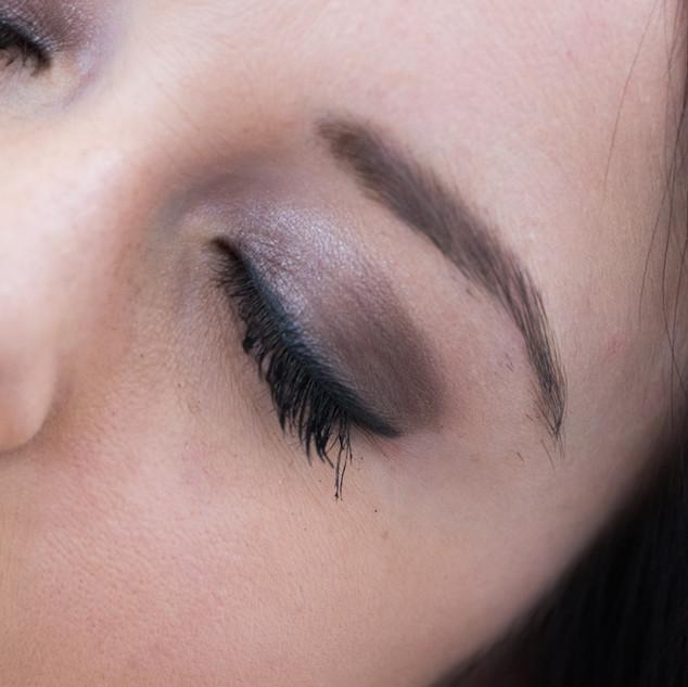 Cosmetic Close Ups-3.jpg