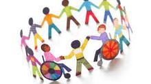Inclusión de Estudiantes con Necesidades Educativas Especiales en la Educación Superior en Chile.