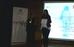 Representantes de CERETI participan en Jornada de Sexualidad en UFRO