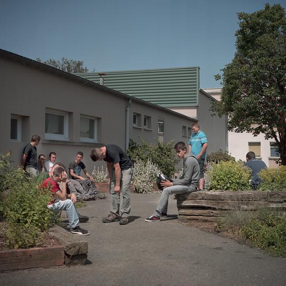 les-ouvriers-du-paysage-1024-6.jpg