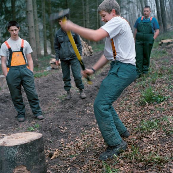 H_forestiers (5 sur 13).jpg