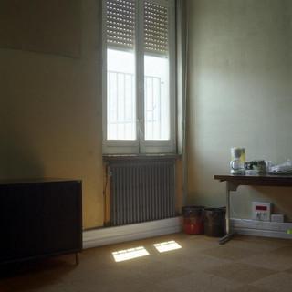005-bureaux-arton9362.jpg