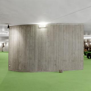 Niemeyer6x6048.jpg