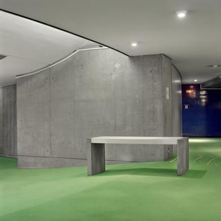 Niemeyer6x6084r.jpg