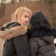 Eléonore, la meilleure amie (2017)