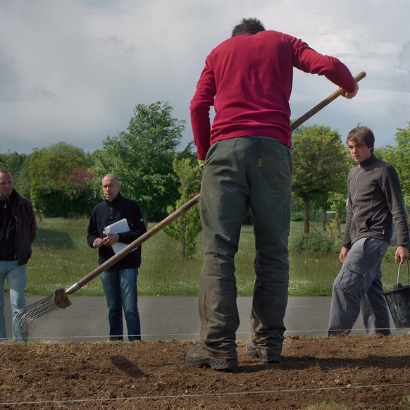 les-ouvriers-du-paysage-1024-10.jpg