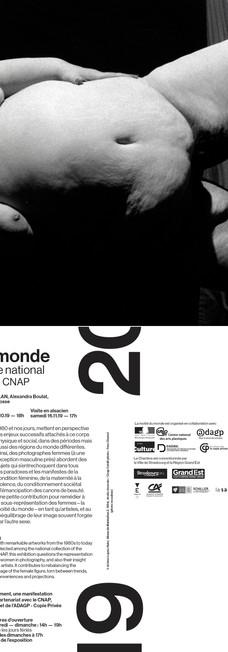 2019_lamoitiedumonde_CNAP-2.jpg