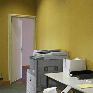 007-bureaux-arton9364.jpg