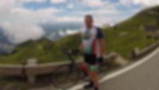 Monte Grappa Summit_edited.jpg