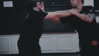 Martial_Arts_4.jpg