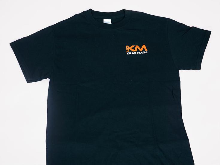 Cotton T-Shirt 1.0 (Mens)
