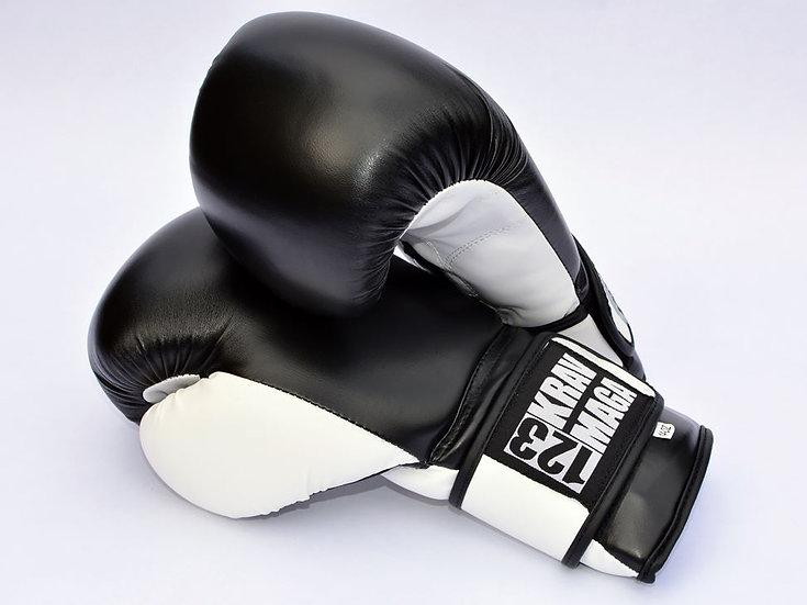 Boxing Gloves 14oz