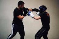 Fitness_Training_System_1(1).jpg