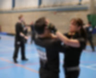 Women's_Self_Defence_10.jpg