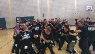 Martial_Arts_1.jpg