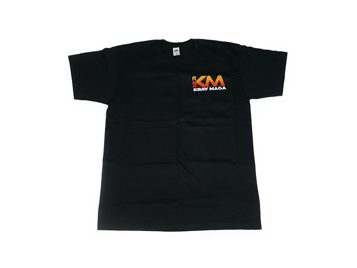 Cotton T-Shirt 3.0