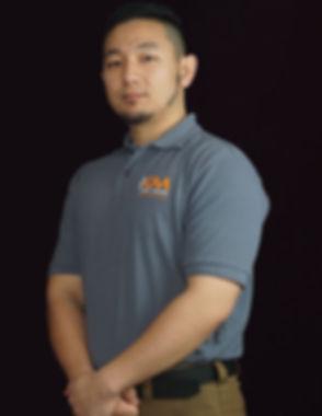 Sonny 1.JPG