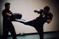 Fitness_Training_System_5.jpg