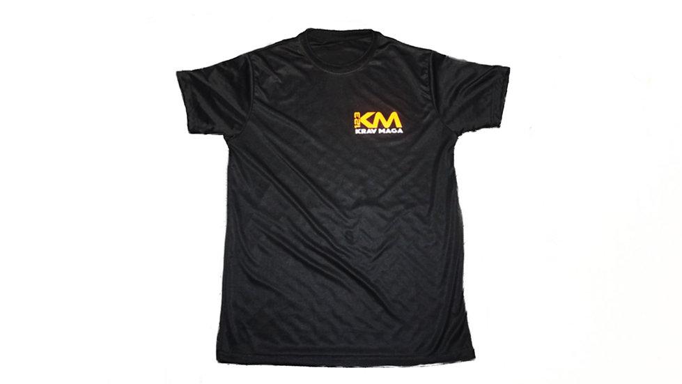 Active Dry T-shirt (Unisex)