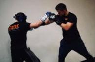 Fitness_Training_System_4.jpg
