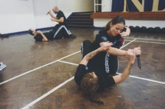 Women's_Self_Defence_4.jpg