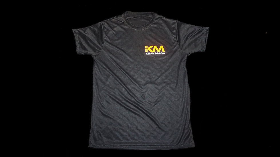 Active Dry T-shirt (Unisex)