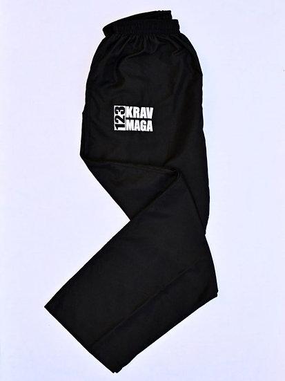 Krav Maga Training Trousers