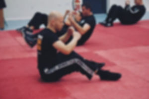 Martial_Arts_Classes_3.jpg