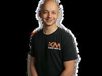 Profil Pic - Stefan M.PNG