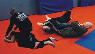 Martial_Arts_3.jpg