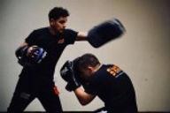 Fitness_Training_System_3.jpg