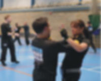 Women's_Self_Defence_11a.jpg