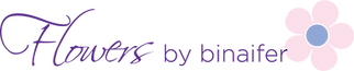 flowersbyb-logo.png