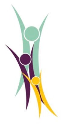 DelphineCedolin_Logo.jpg