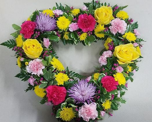 Blossoms1.jpg