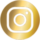 500-instagram-logo-icon-gif-transparent-