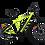 Thumbnail: Vectro Drift 350W