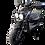 Thumbnail: Hunter XL