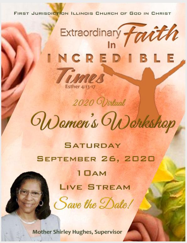 2020 Women's Workshop.jpg
