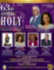 2019 Holy Convocation.jpg