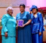 Tues - Usher Award.jpg