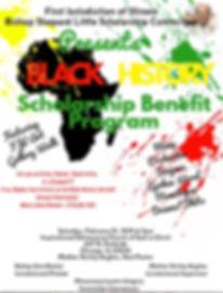 2019 Black History - Revised.jpg