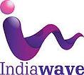 indiawave.jpeg