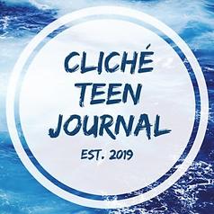 clicheteenjournal.png